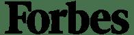 logo-forbes-300x79