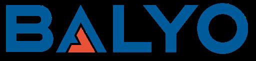 Balyo