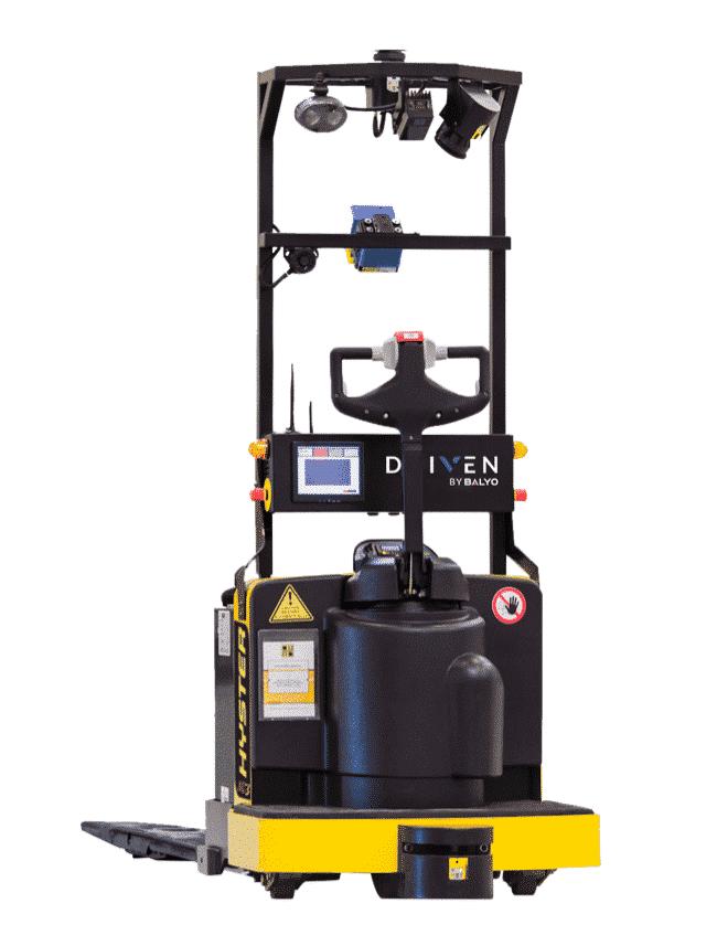 FP-HYSTER-PALLET-TRUCK-END-RIDER-B80ZHD-DDB-e1578589371320